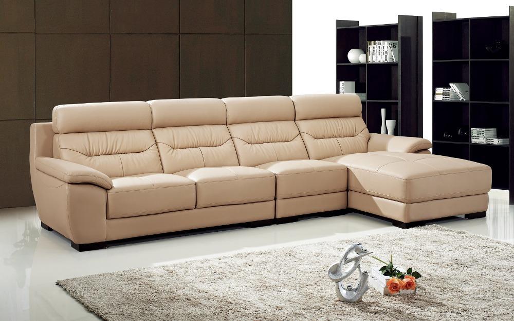european leather sectional sofas photo - 2