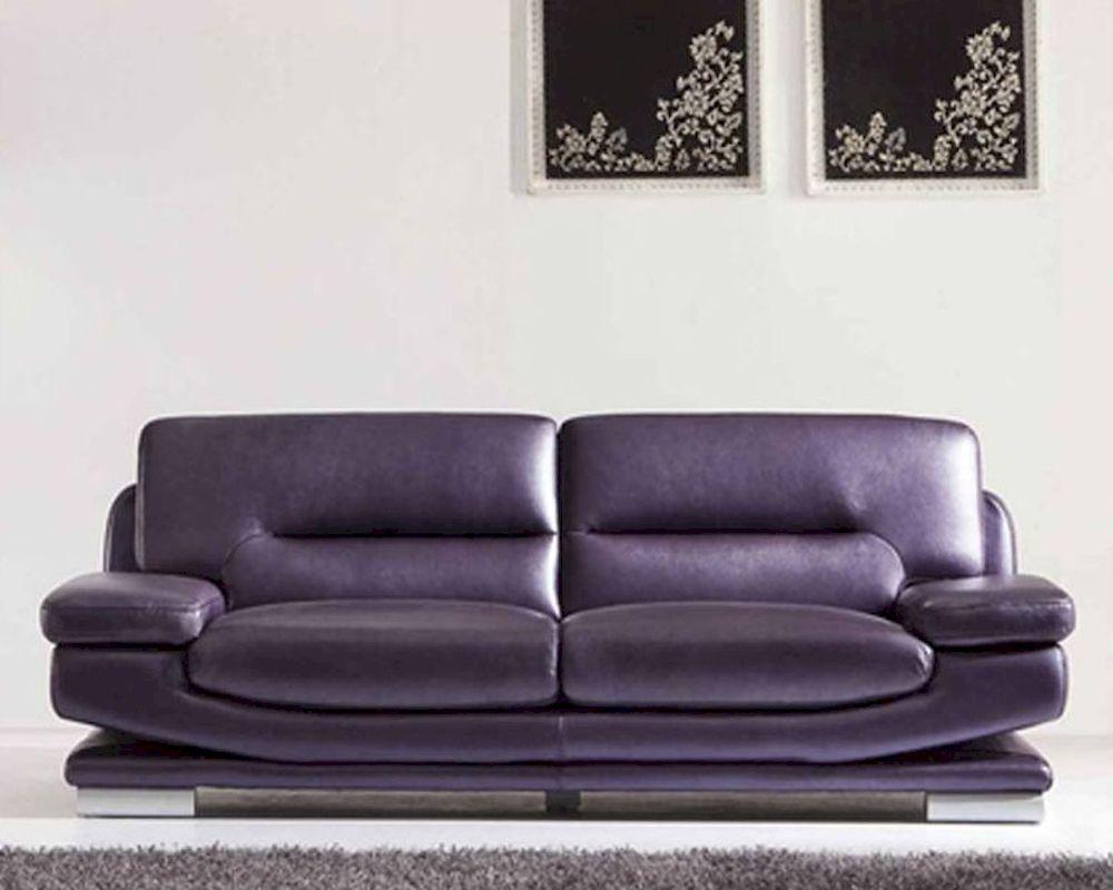 european leather sectional sofas photo - 4