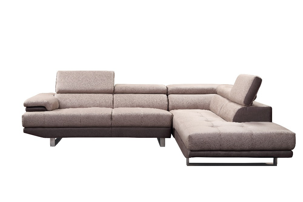european leather sectional sofas photo - 6