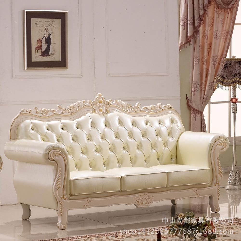 european leather sectional sofas photo - 7