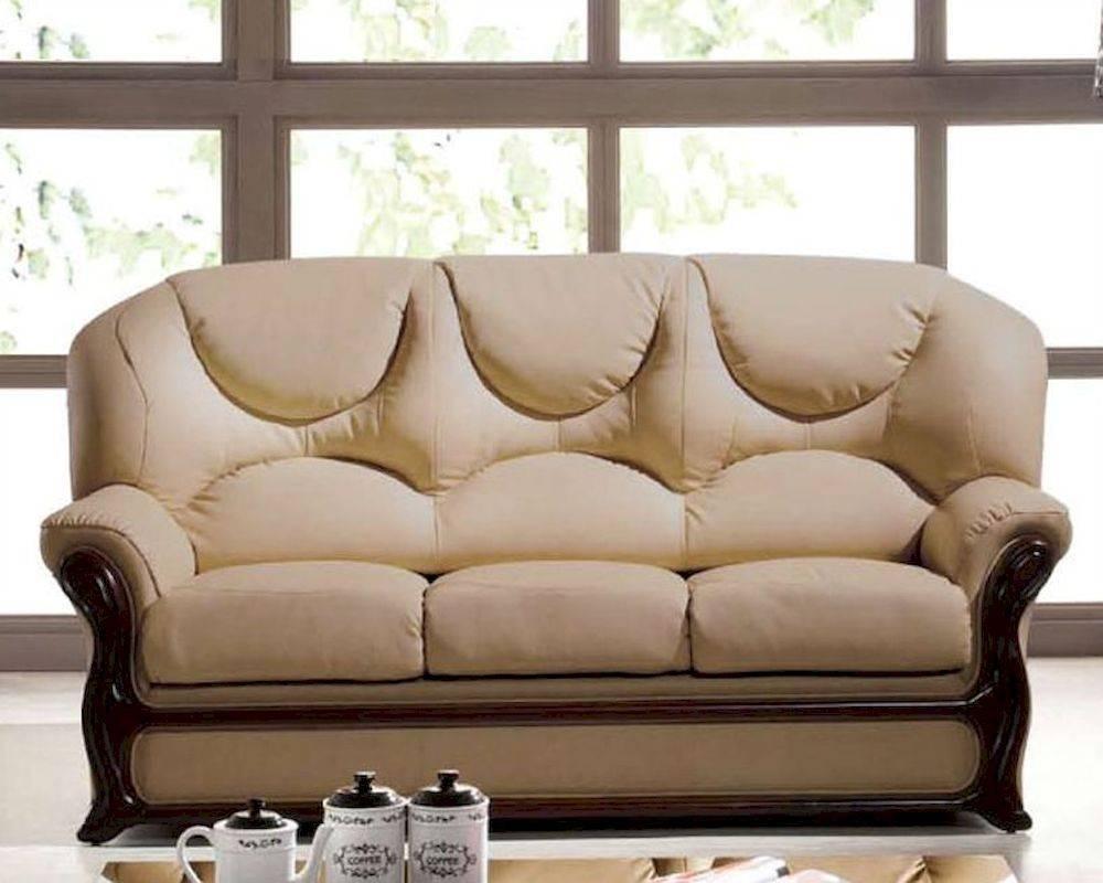 european leather sectional sofas photo - 8