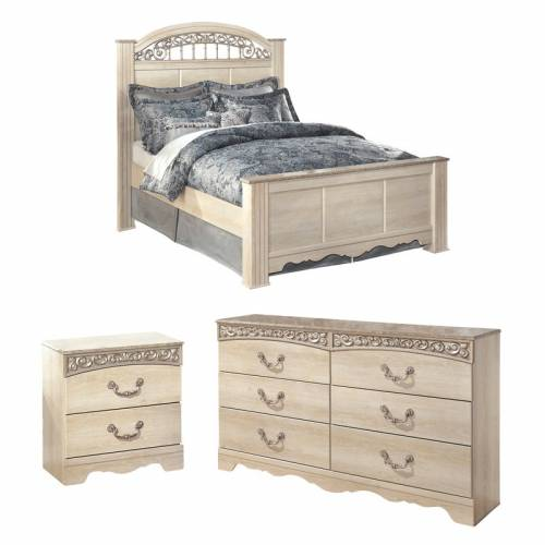 exotic bedroom furniture sets photo - 7