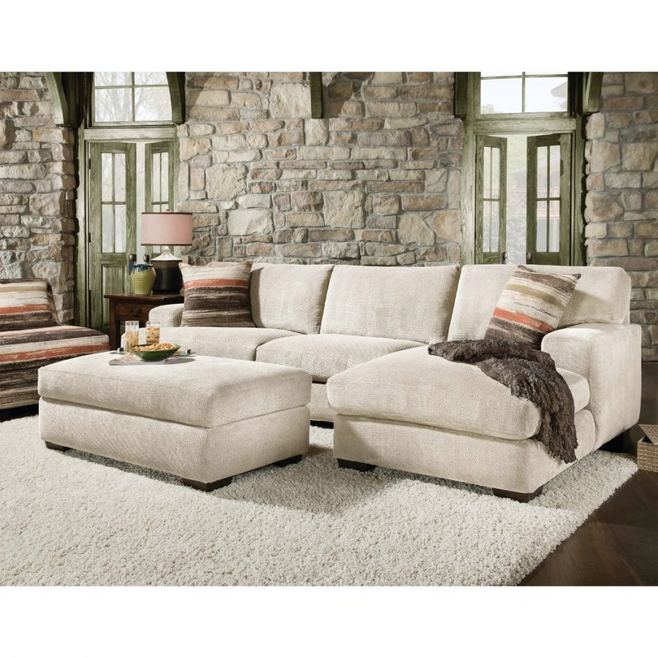 extra large sectional sleeper sofa photo - 5