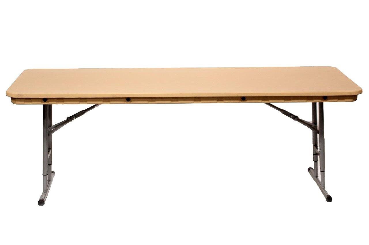 folding kitchen table sets photo - 5