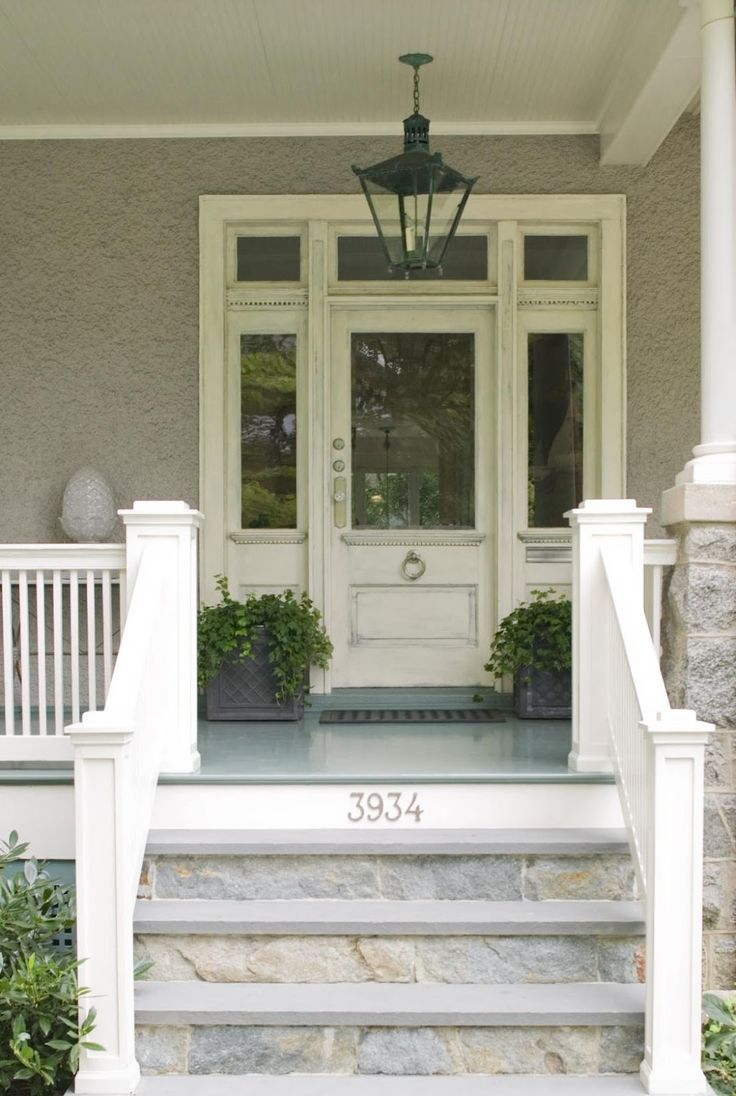 French Country Entry Doors Gallery Doors Design Modern
