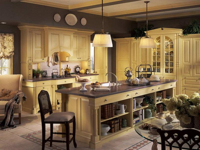 open kitchen wall shelves ideas, country bedroom paint color ideas, french country wallpaper ideas, french country kitchen themes, french blue and yellow kitchen, modern kitchen decorating ideas, french kitchen cabinets ideas, french bistro cafe wall murals decor ideas, french country wine theme decorations, antique white kitchen cabinets design ideas, french style furniture decor ideas, french garden decor ideas, french country kitchen with beams, french country bath ideas, french country shabby chic decorating ideas, french dining room decor ideas, french country cottage kitchen ideas, french kitchen curtains ideas, country engagement outfit ideas, french country entry table decor, on french country kitchen decor ideas