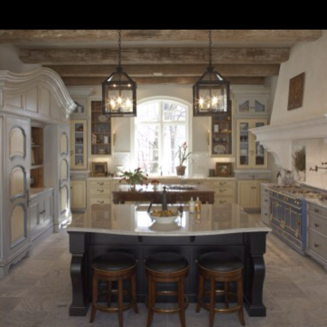 French Country Kitchen Island Lighting Hawk Haven,United Checked Baggage Fees Mileageplus