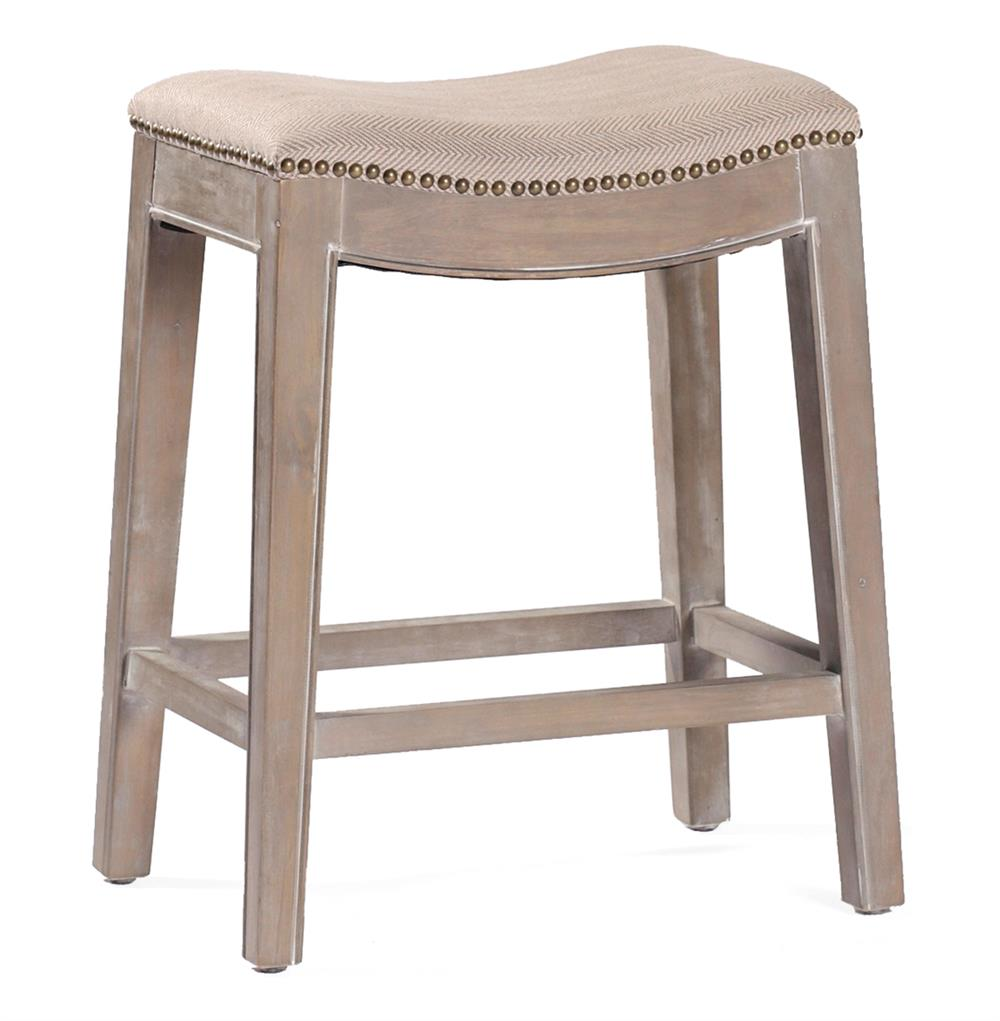 french country kitchen stools photo - 7