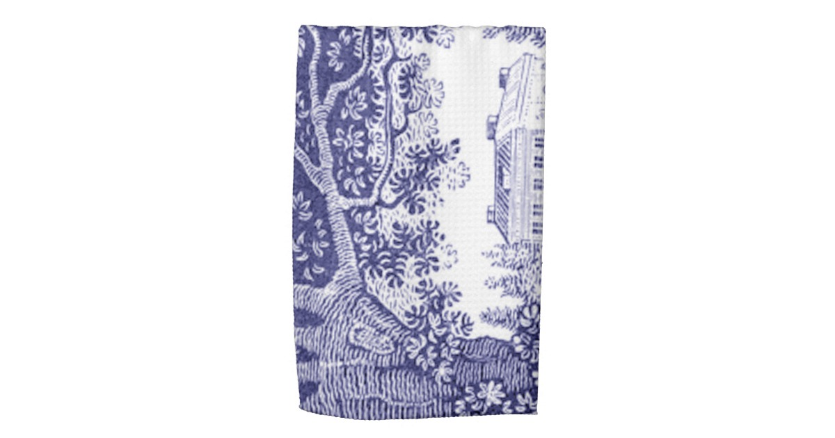 french country kitchen towels photo - 8