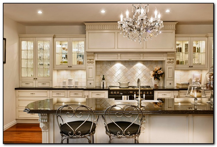 http://hawk-haven.com/wp-content/uploads/imgp/french-country-kitchen-with-white-cabinets-3-3653.jpg