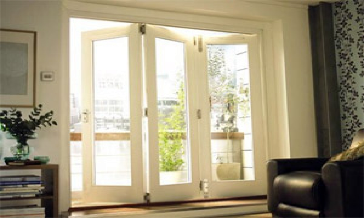 french doors exterior outswing photo - 10