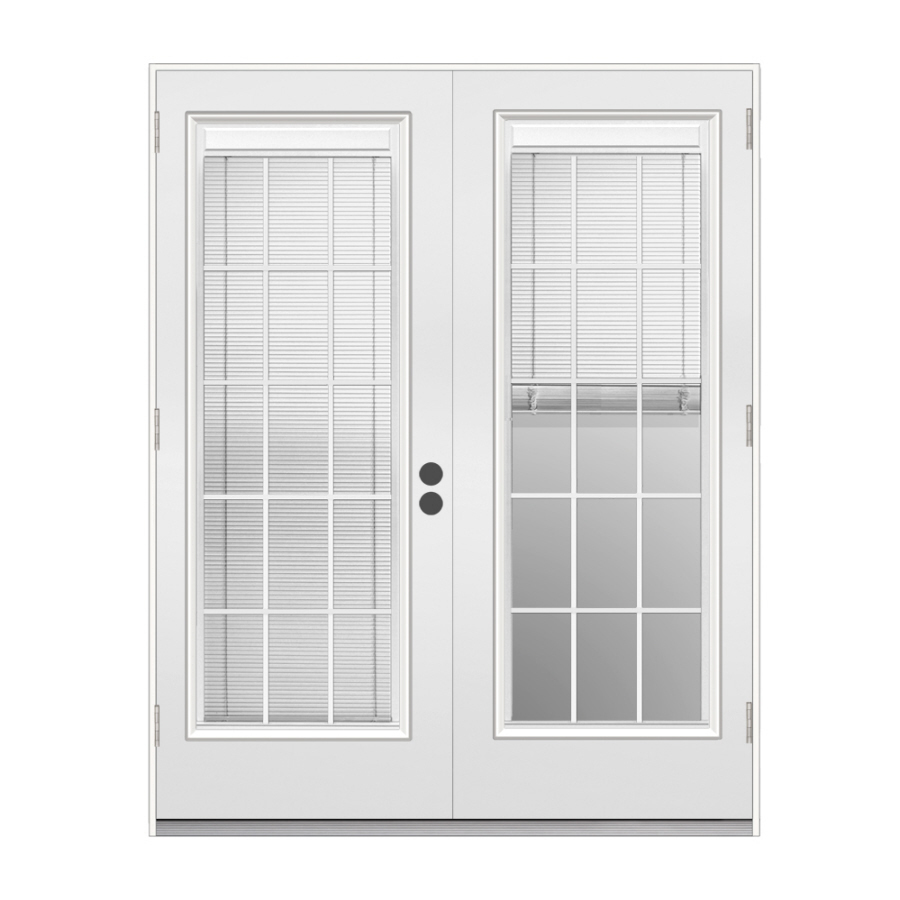 french doors exterior outswing photo - 9