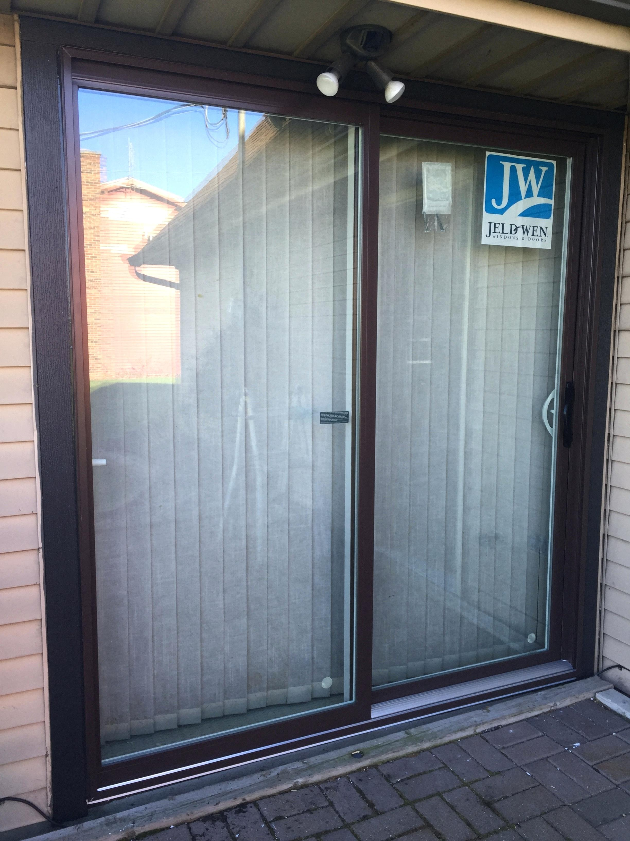 french doors exterior softwood photo - 7