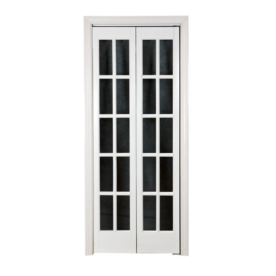 French Doors Interior 24 Inch Photo   6
