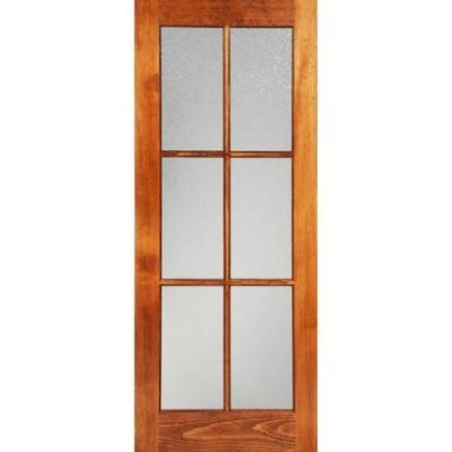 French doors interior 24 inch | Hawk Haven