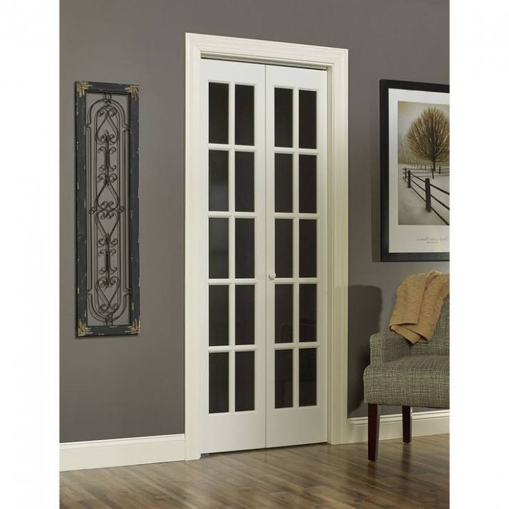french doors interior 30 inch photo - 5