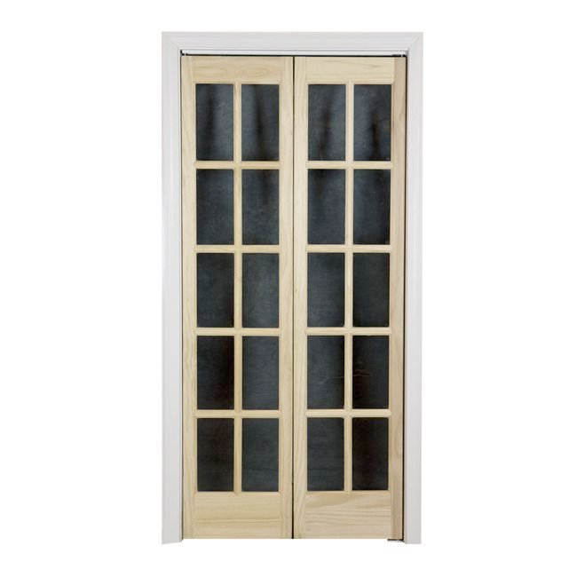 french doors interior 30 inch photo - 7