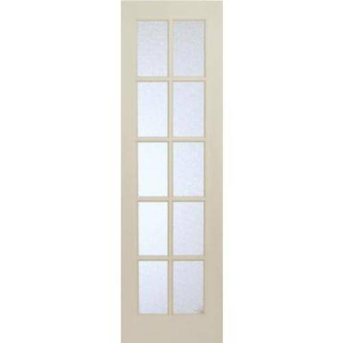 french doors interior 30 inch photo - 9