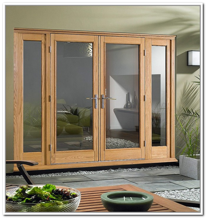 french doors interior 8 foot photo - 1