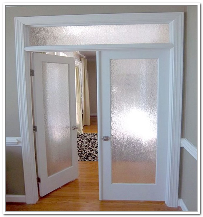 french doors interior 8 foot photo - 5