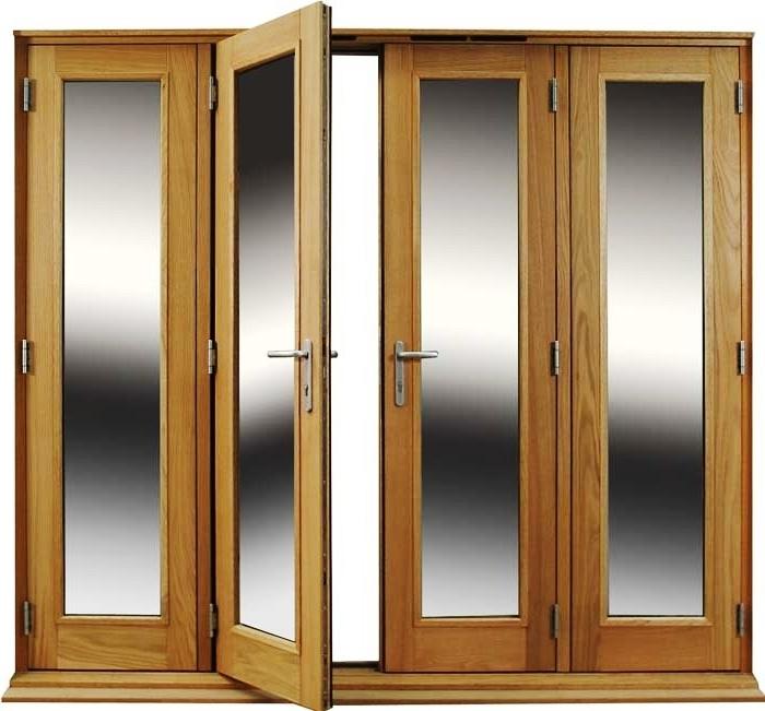 french doors interior 8 foot photo - 8