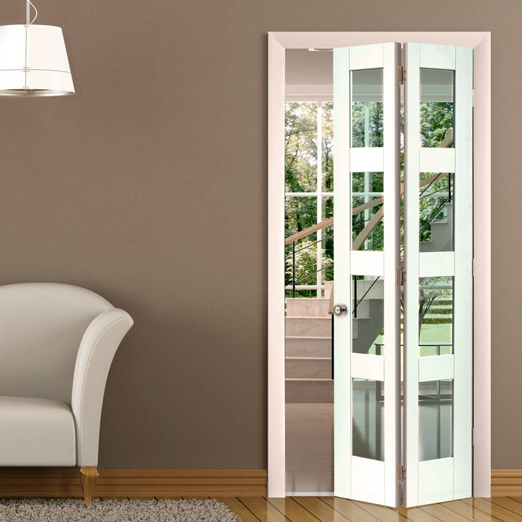 French Doors Interior Folding Hawk Haven