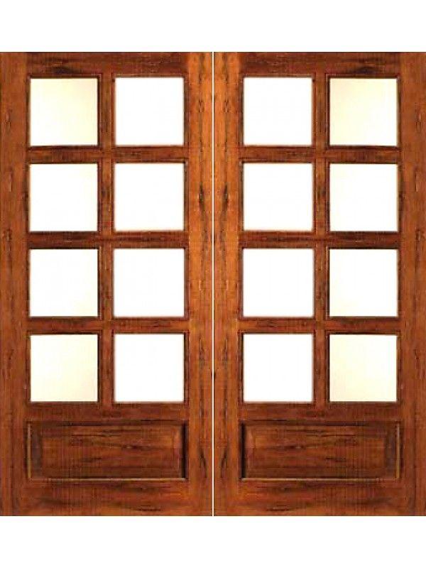 french doors interior sliding photo - 9