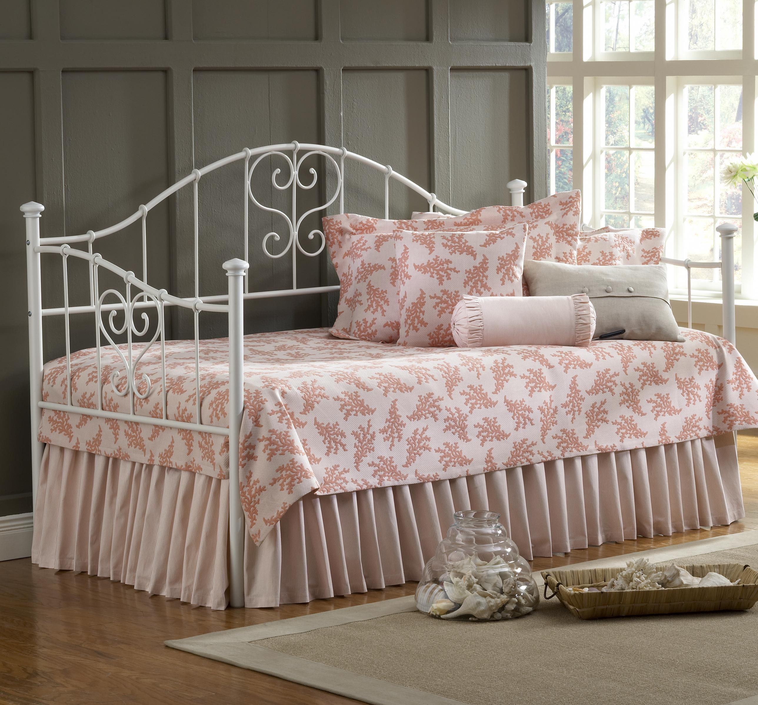 Full Size Daybed Bedding Sets