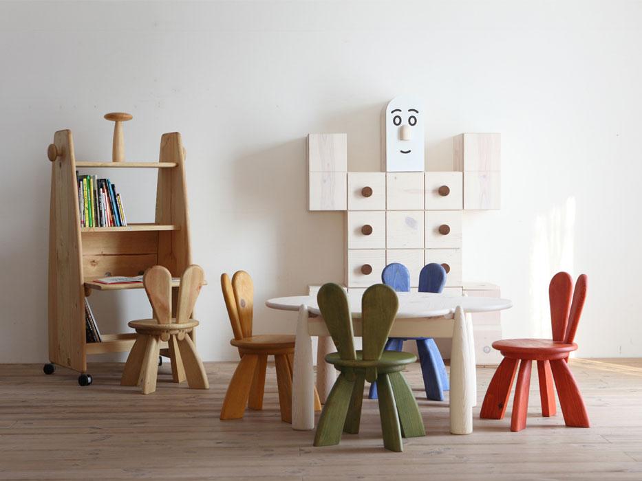 fun bedroom furniture for kids photo - 1