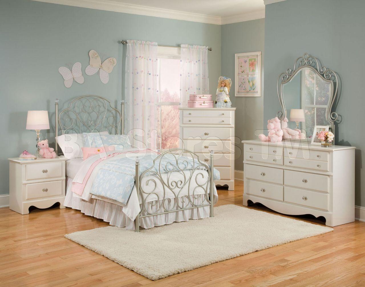 Gentil Funky Bedroom Furniture For Girls