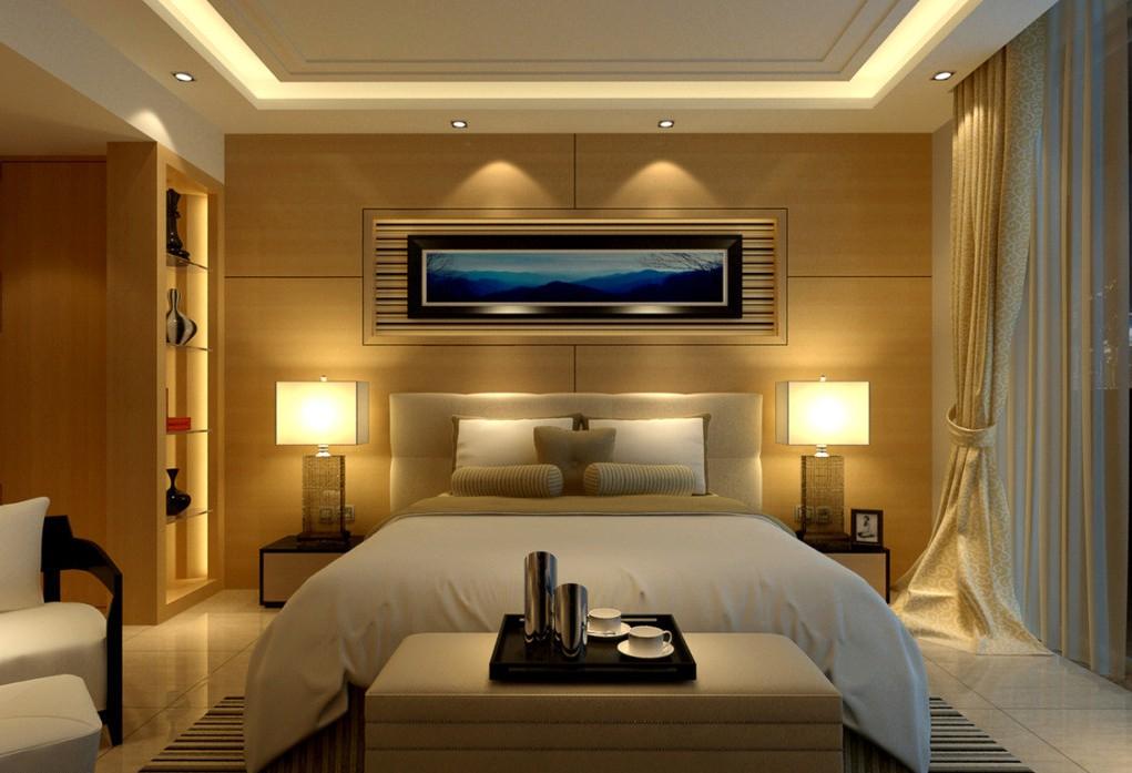 furniture ideas in bedroom photo - 10