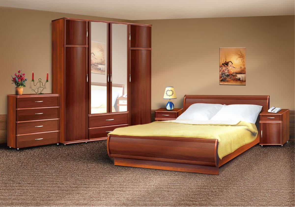 furniture ideas in bedroom photo - 2