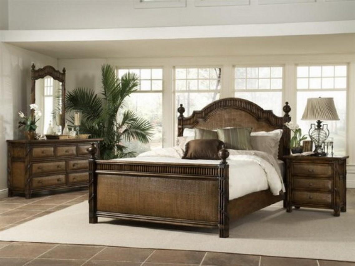 furniture ideas in bedroom photo - 7