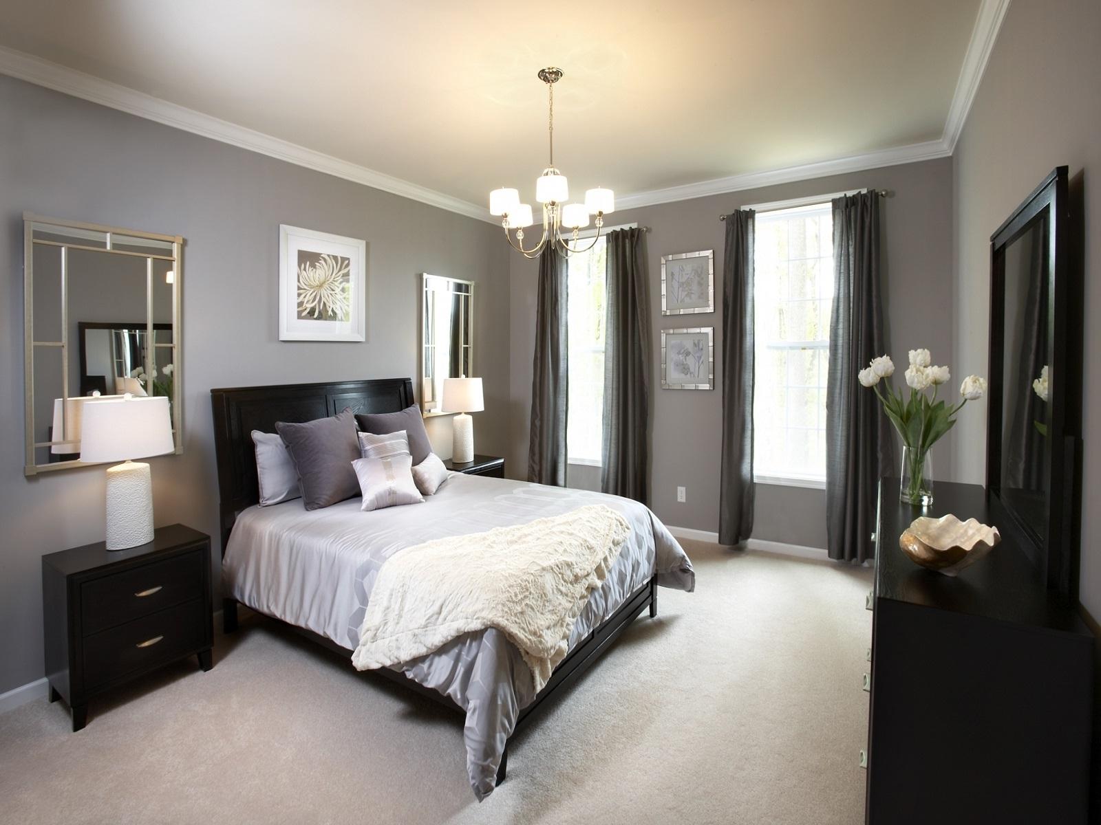 furniture ideas in bedroom photo - 9
