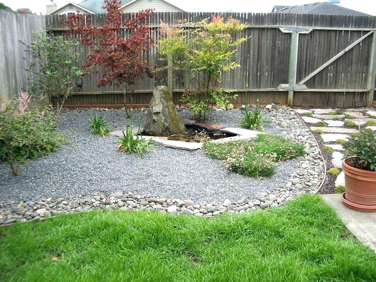 garden design ideas dogs photo - 7