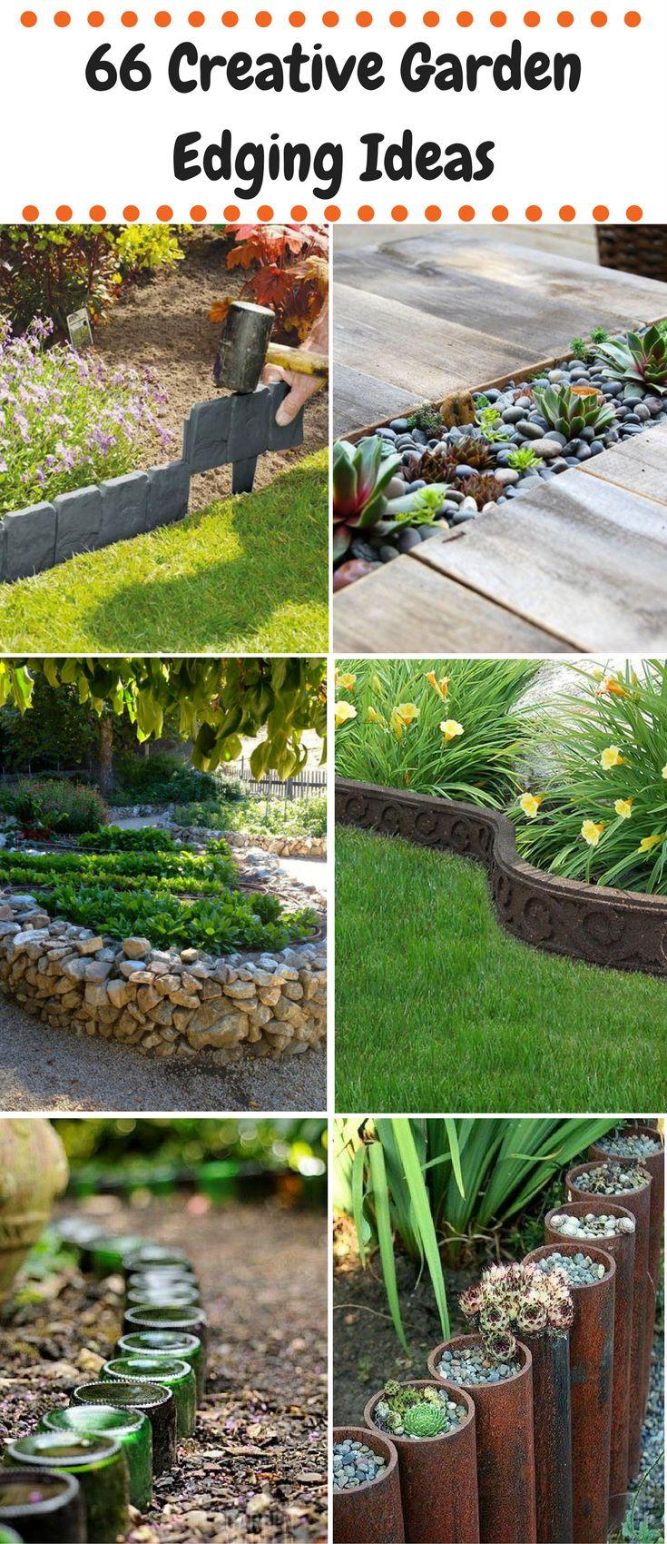 garden design ideas gold coast photo - 10