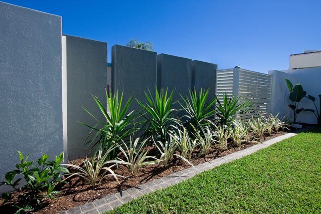 garden design ideas gold coast photo - 4