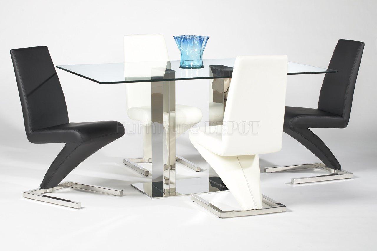 glass furniture design photo - 6