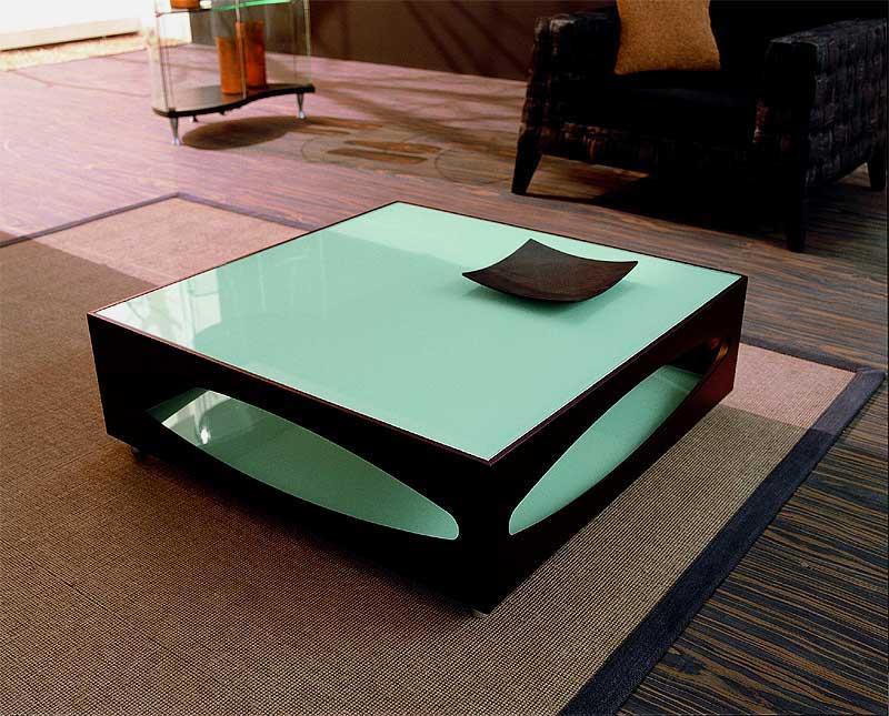 good coffee table design photo - 7