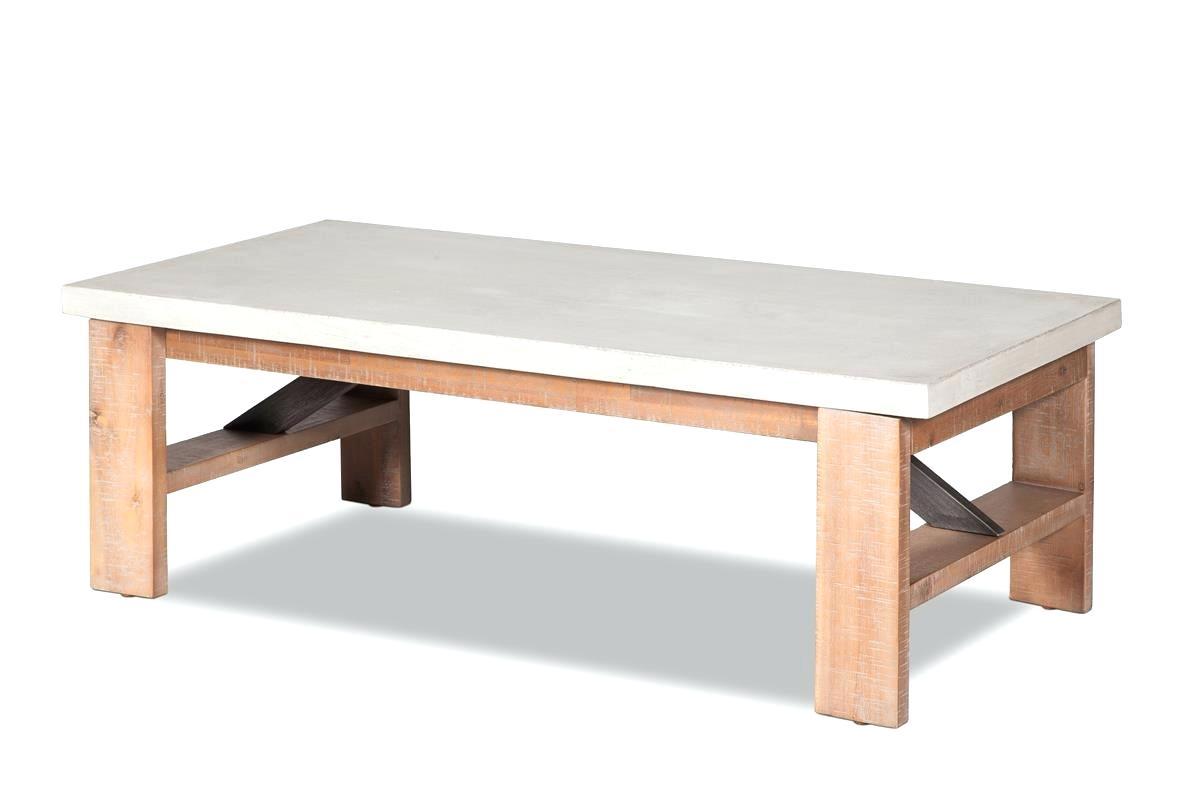 good coffee table design photo - 8