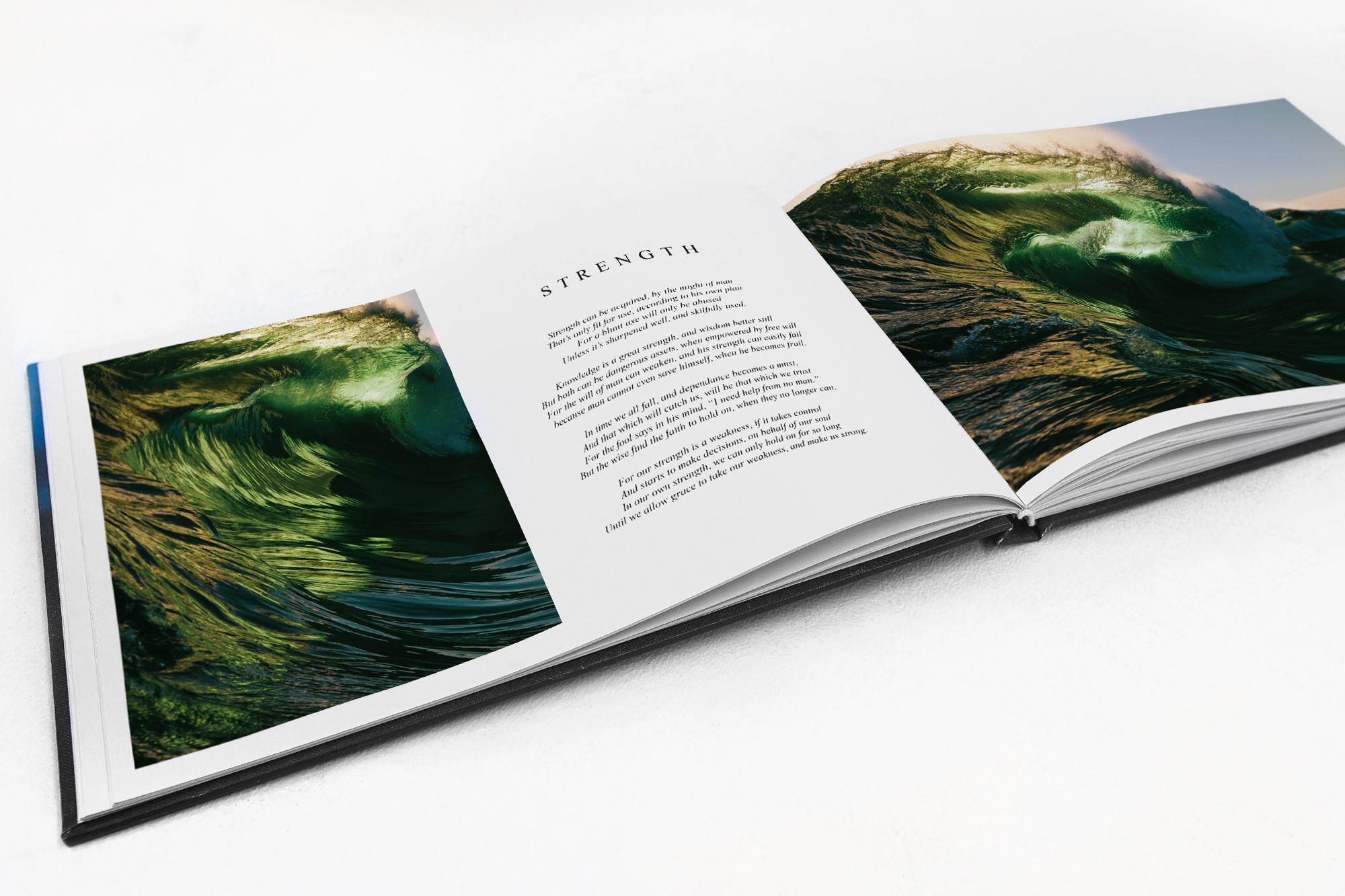 good design coffee table books photo - 10