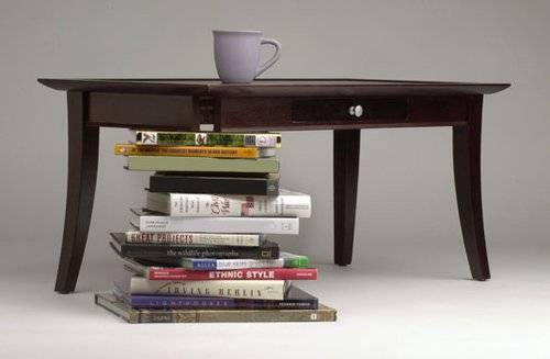 good design coffee table books photo - 3