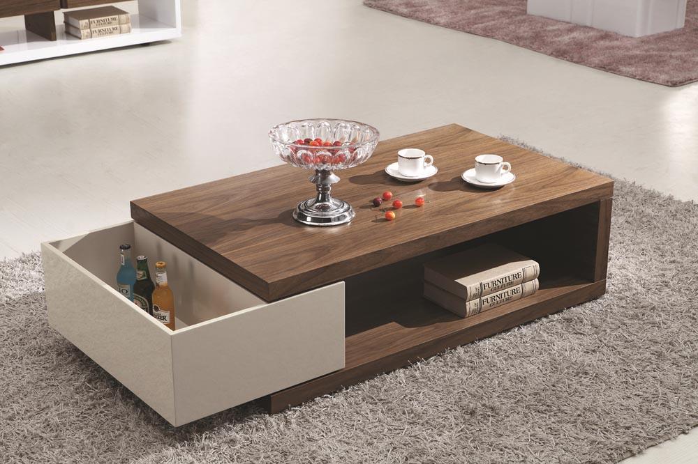 good design coffee table books photo - 5