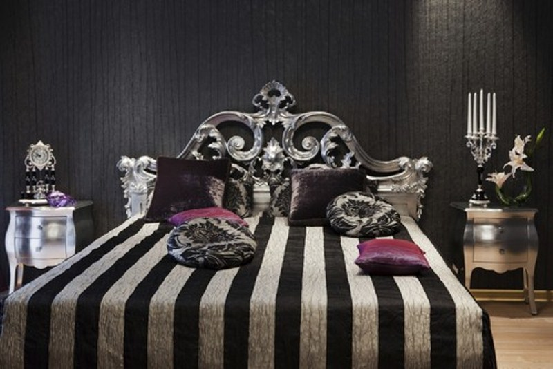 Gothic bedroom decorating ideas | Hawk Haven on gothic style bedroom ideas, goth bedroom ideas, gothic bedroom organization ideas, gothic victorian bedroom, gothic bedroom lighting, romantic gothic bedroom paint ideas, bohemian bedroom ideas, gothic bedroom accessories, gothic bedroom diy, gothic bedroom furniture, gothic interior ideas, gothic inspired bedroom, gothic bedroom ideas for teens, black light bedroom ideas, gothic kitchen ideas, gothic painting ideas, gothic window treatments ideas, gothic master bedroom ideas, gothic bedroom art, gothic bedroom themes,