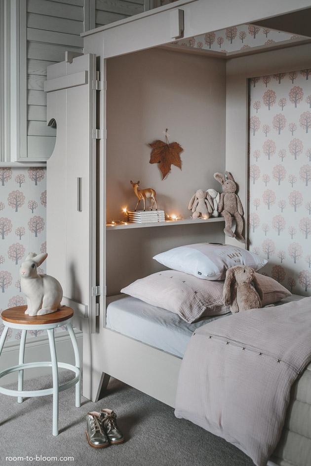 grey bedroom ideas for girls hawk haven