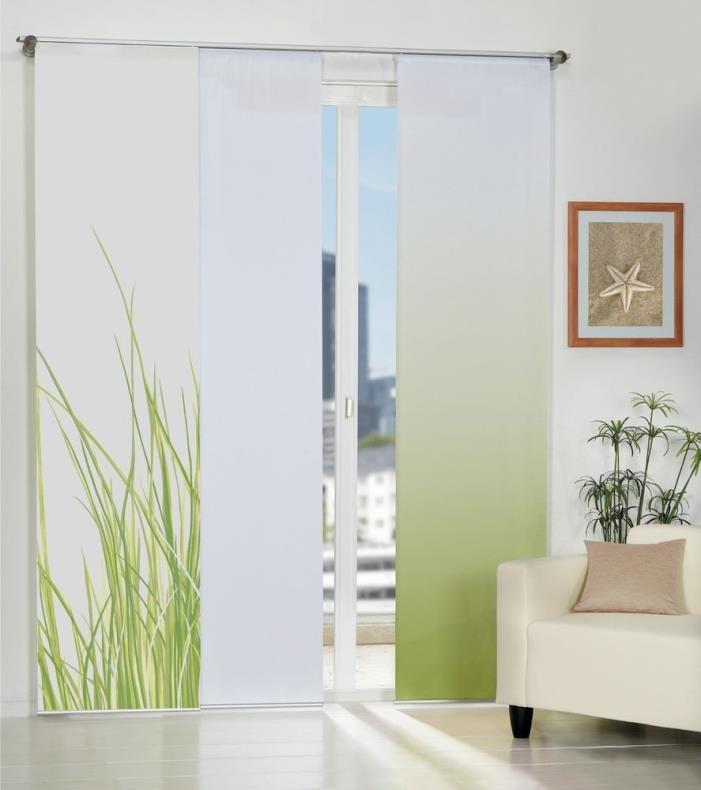 hanging room divider panels ikea photo - 4