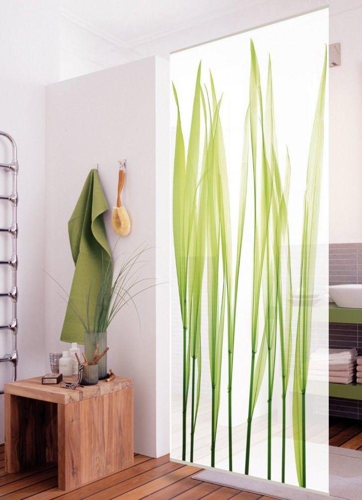 hanging room dividers ikea photo - 4
