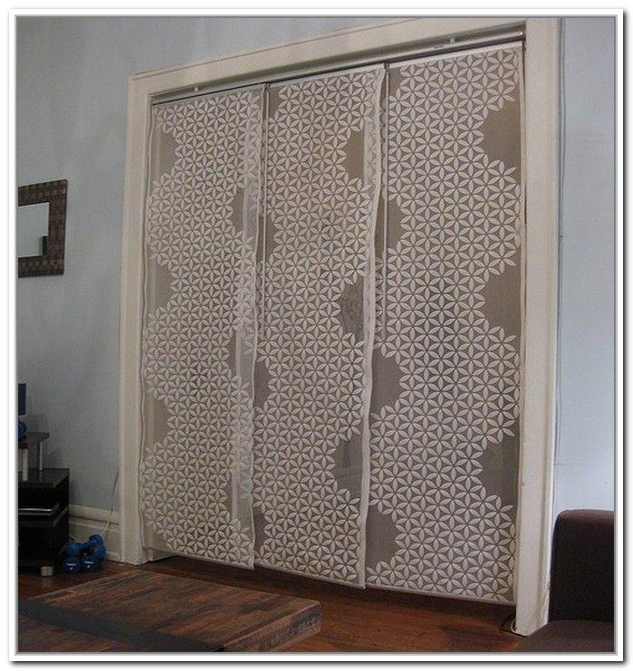 hanging room dividers ikea photo - 8