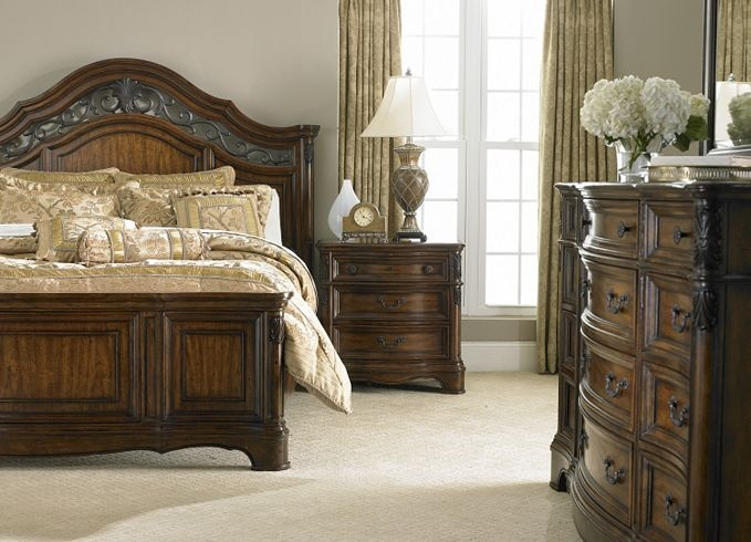 havertys bedroom furniture sets photo - 10
