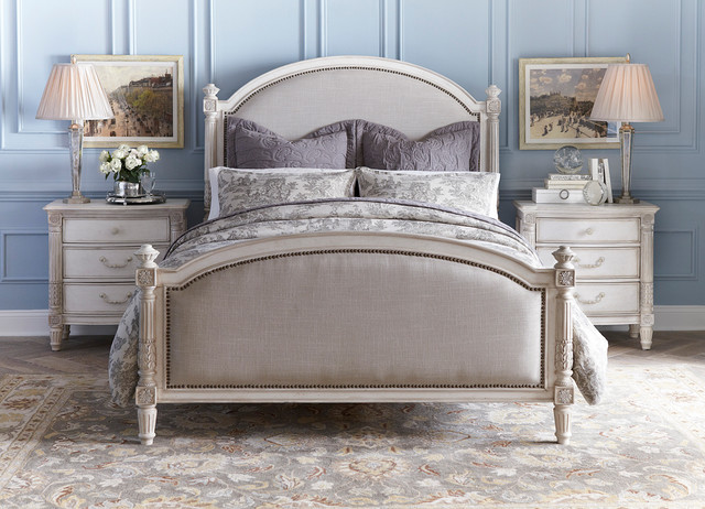 havertys bedroom furniture sets photo - 9